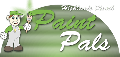 Highlands Ranch Paint Pals